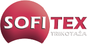 sofitex-logo